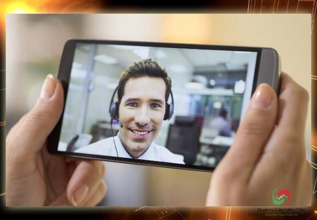 Học tiếng anh qua Skype cần chủ động tìm đối tác