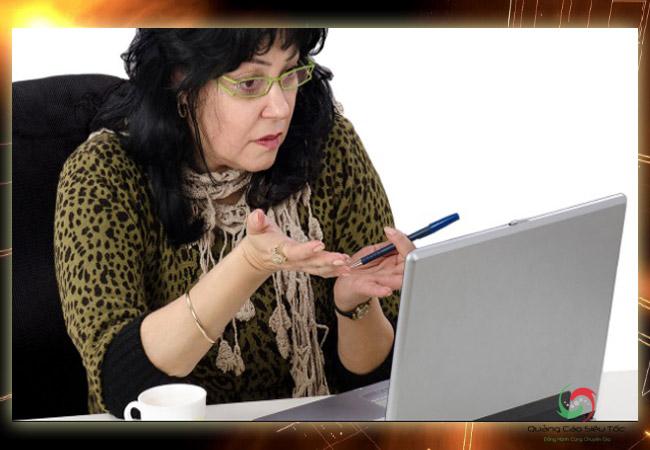 Học tiếng anh qua Skype cùng trợ giảng chuyên nghiệp