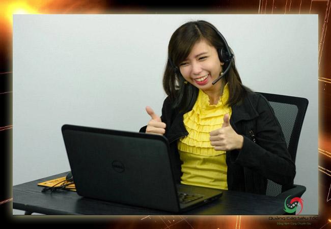 Học tiếng anh qua Skype bằng video call