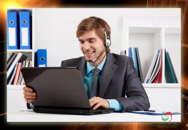 Học tiếng anh qua Skype bằng cách thực hành giao tiếp nhiều nhất có thể