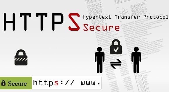 HTTPS Là Gì? Tại Sao Nên Sử Dụng Giao Thức HTTPS Cho Web