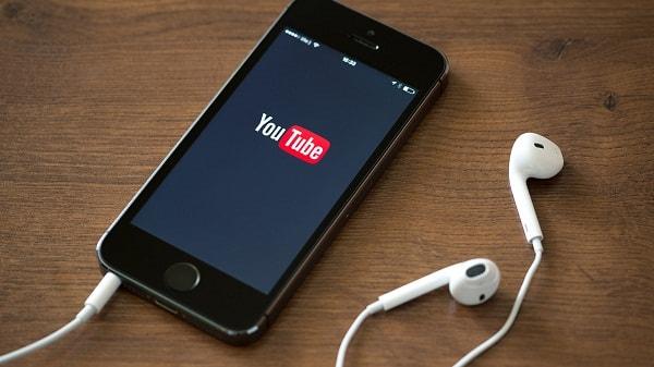 cách quảng cáo trên youtube