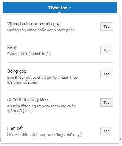 Hướng Dẫn Cách Tăng Lượt Bình Luận Trên Video Youtube