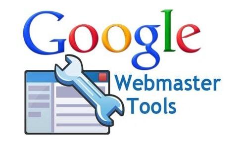 Cài Đặt Và Sử Dụng Webmaster Tool