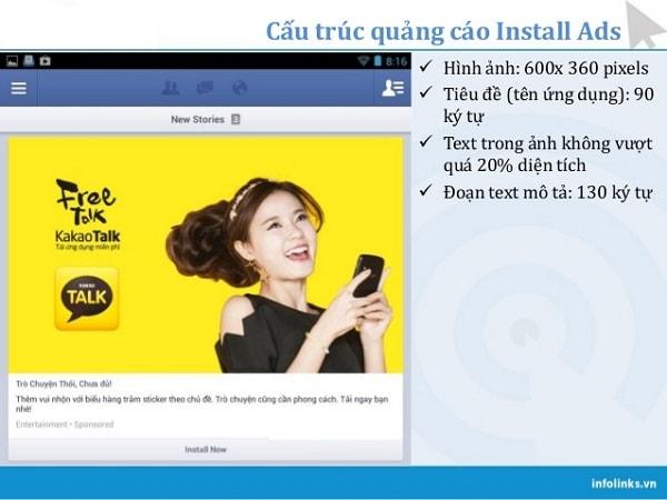 Hướng Dẫn Quảng Cáo Trên Facebook Ads Hiệu Quả