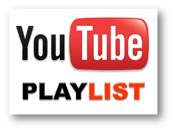 Hướng Dẫn Tăng Lượng Truy Cập Cho Video Trên Youtube