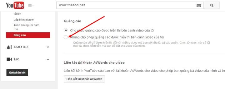 Hướng Giải Quyết Khi Kênh Youtube Video Bị Report