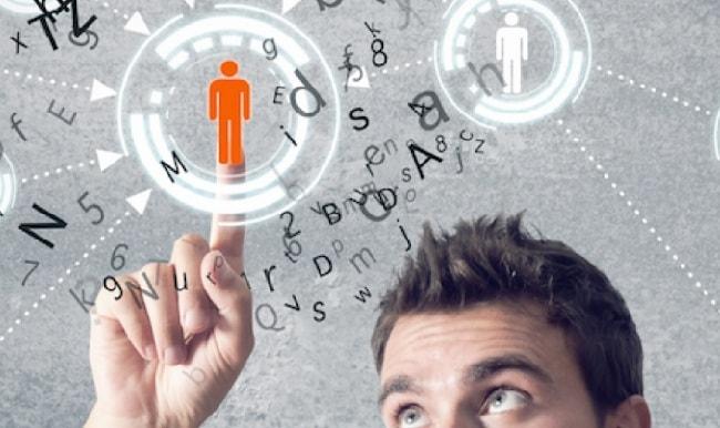 Insight là gì? Nó là những hiểu biết đúng đắn về khách hàng