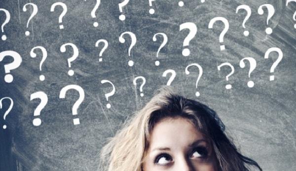 Insight là gì? Là những nhu cầu xuất hiện khi rơi vào tình huống cụ thể