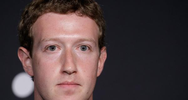 Kế Hoạch Tiếp Theo Của Facebook Là Đây?