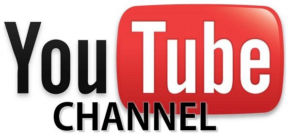 Cải thiện Kênh quảng cáo Youtube