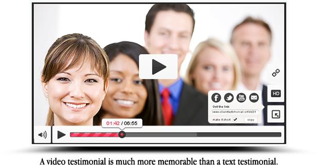 Cải thiện kênh quảng cáo Youtube hiệu quả
