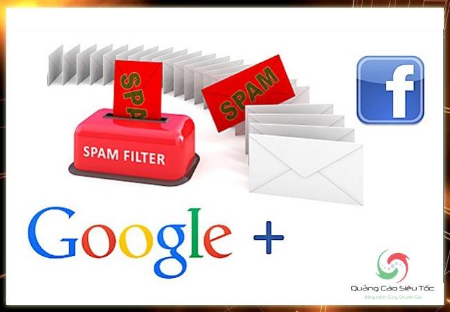 Khắc phục email marketing vào spam và cách vượt qua bộ lọc spam