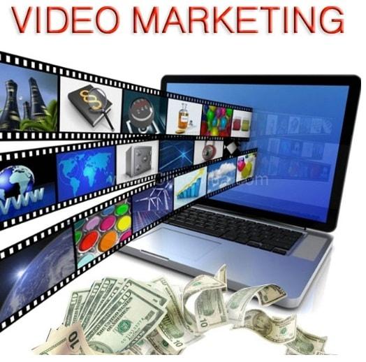Khóa Học Làm VIDEO Quảng Cáo - Video Marketing HIỆU QUẢ