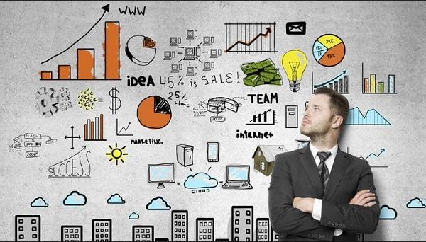 Khóa Học Marketing Online Từ A-Z [ Chuyên Gia VÕ TUẤN HẢI ]