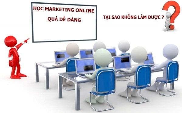 Khóa Học Quảng Cáo Google Adwords ONLINE - Học Ngay TẠI NHÀ