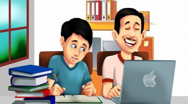 Khóa Học SEO Online - Học Tại Nhà [Chuyên Gia SEO VÕ TUẤN HẢI]