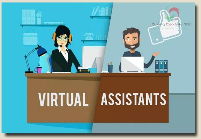 khởi nghiệp kinh doanh trực tuyến