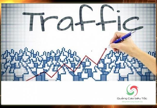 Kiếm tiền từ facebook với nguồn traffic đầy tiềm năng
