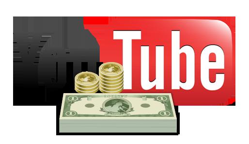 Những Nhấp Chuột Vào Quảng Cáo Trên Youtube
