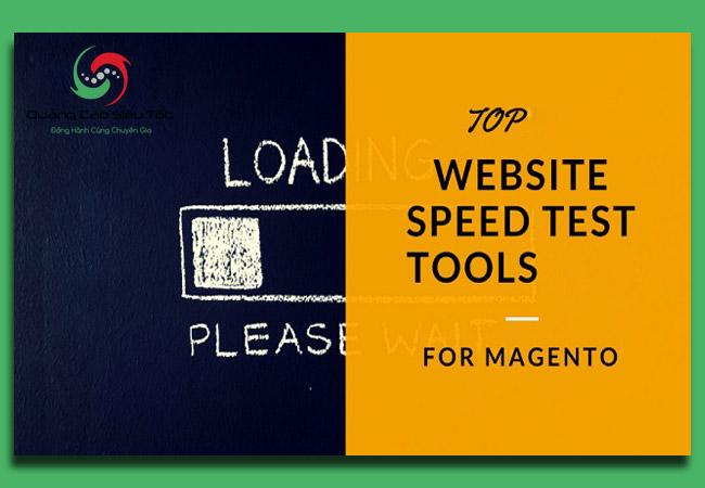 kiểm tra tốc độ website bằng những công cụ hiệu quả nhất