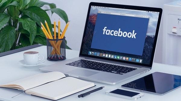 ĐỐI TƯỢNG TƯƠNG TỰ Là Gì? Sử Dụng Ra Sao Trong Facebook Ads?