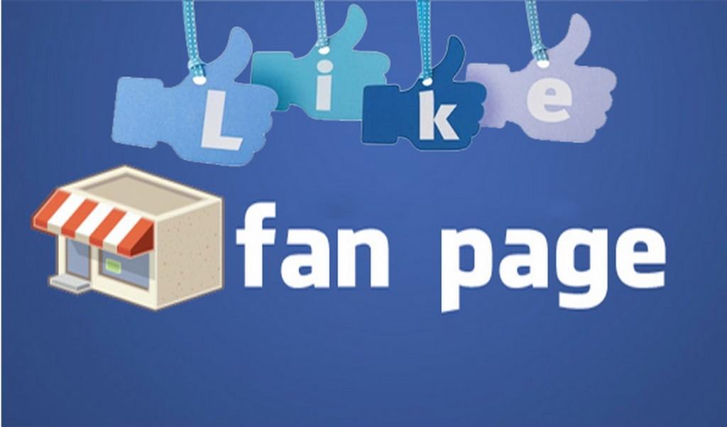 Kinh Doanh Từ Tài Khoản Facebook Cá Nhân, Fanpage Và Group