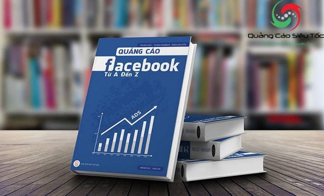 Kinh nghiệm quảng cáo Facebook giá rẻ