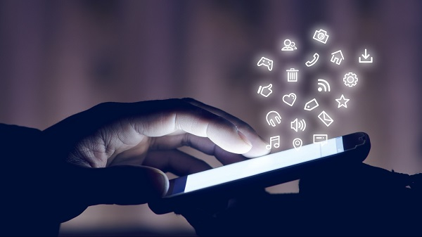 Kỹ Năng Digital Marketing Mang Lại Thành Công Trong Kinh Doanh