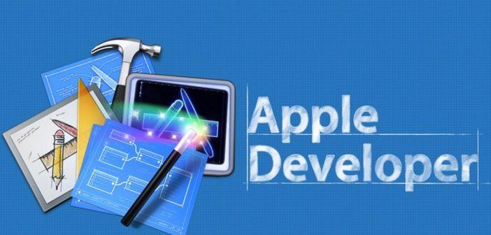 Lập Trình App