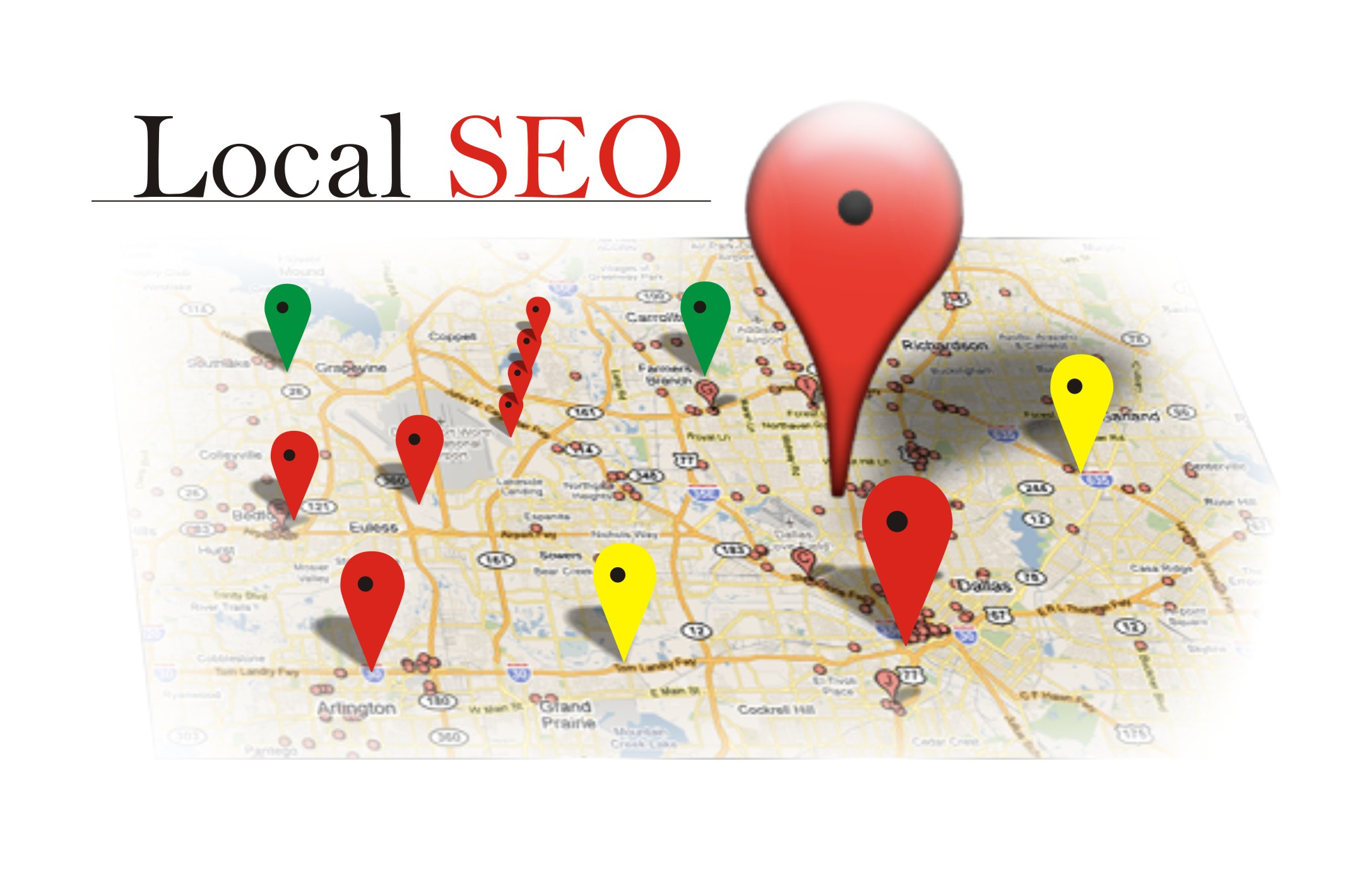 locao seo website 2016