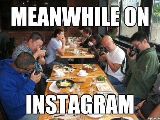 loi quang cao instagram 2
