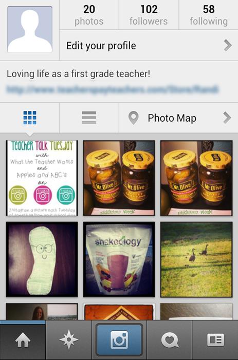 loi quang cao instagram 3