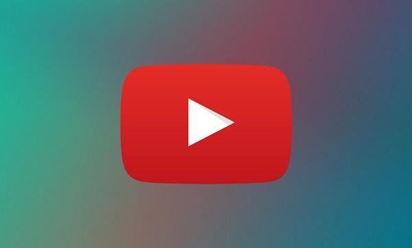 Lượt Xem Video - Youtube Có Thêm Đối Thủ Mới