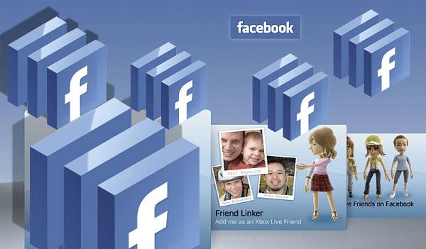 Một vài Lưu Ý Khi Làm Quảng Cáo Trên Facebook
