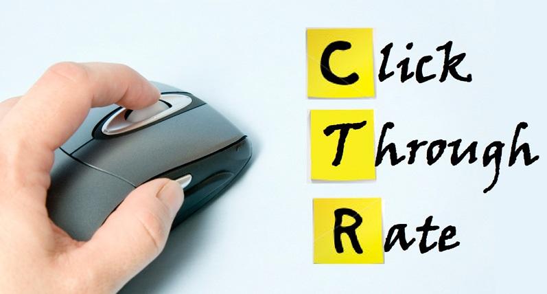 Lý Do Để Người Dùng Click Chuột Vào Quảng Cáo Của Bạn