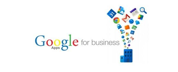 Google Apps Là Gì? Google Apps Hoạt Động Như Thế Nào?