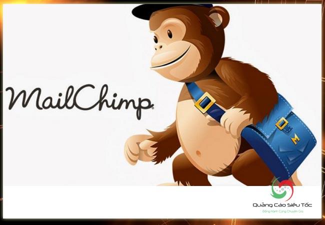 Mailchimp là gì? Cách sử dụng mailchimp đơn giản nhất