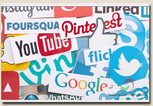 Make money online bằng cách tận dụng các kênh truyền thông