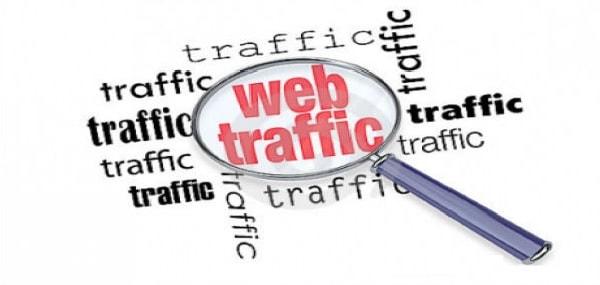 Marketing online là gì? Marketing dựa vào độ uy tín