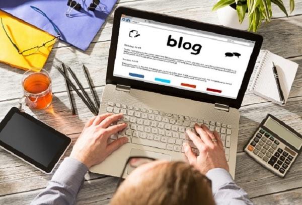 Marketing online là gì? Nội dung có quan trọng không