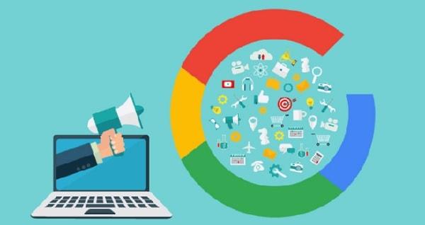 Marketing online là gì? Làm sao để tìm được khách hàng tiềm năng?