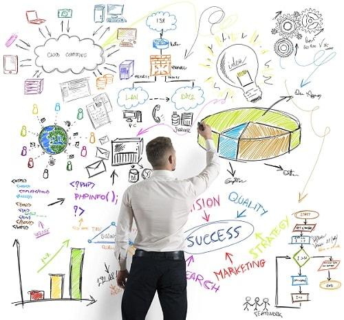 Marketing Truyền Thống Là Gì? Khác Biệt Với Marketing Online Như Thế Nào?
