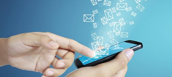 Mẫu tin nhắn SMS marketing hay cần được đầu tư kĩ lưỡng