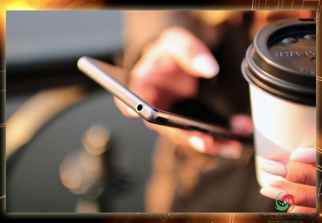 Mẹo thu thập số điện thoại khách hàng tiềm năng