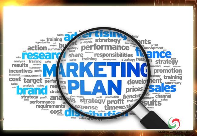 Mẹo thu thập số điện thoại khách hàng bằng cách kết hợp marketing tổng thể