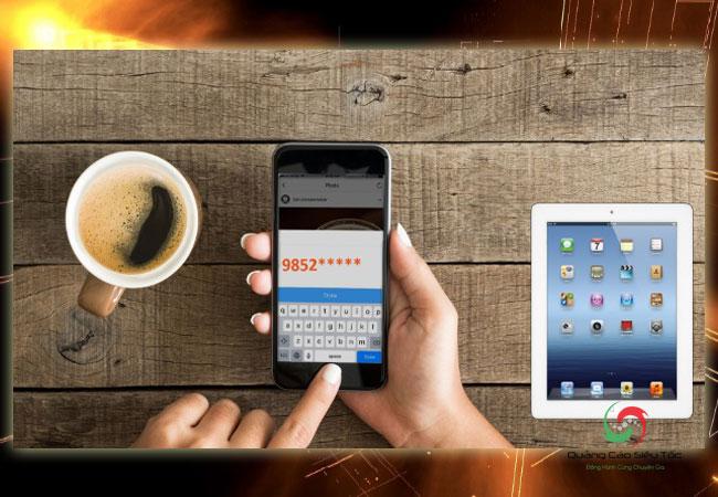 Mẹo thu thập số điện thoại khách hàng một cách hiệu quả