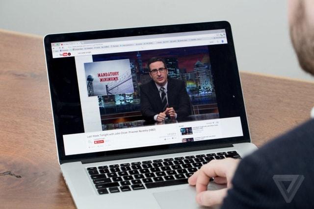 Hình Thức Quảng Cáo Khó Chịu Nhất Youtube Sắp Bị Hủy