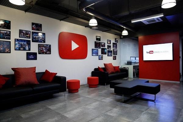 Quảng Cáo Trên Youtube Và Những Lợi Ích Đi Cùng