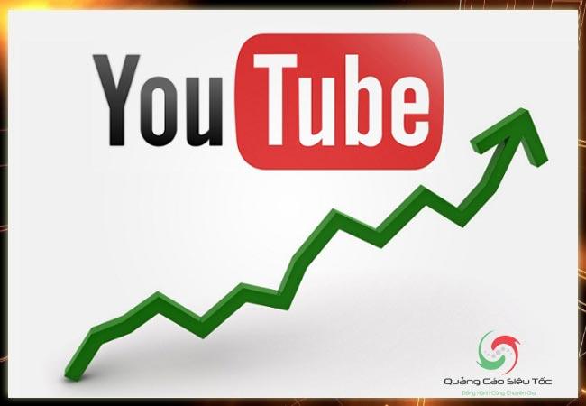 mua view tại QQTube để đạt tăng trưởng nhanh nhất